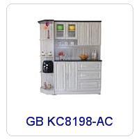 GB KC8198-AC